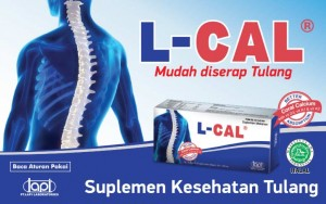 L-CAL-kalsium-diserap-tubuh.jpg