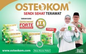 Osteokom_Suplemen_Nyeri_Sendi_Sehat_Terawat_1.jpg