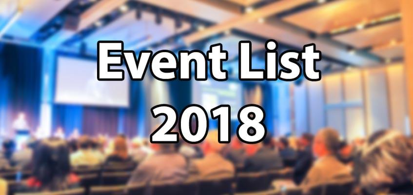 Event-List-Indonesia-2018-PT.LAPI_.jpg