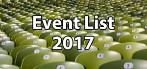 Event-List-Indonesia-2017-PT.LAPI_.jpg