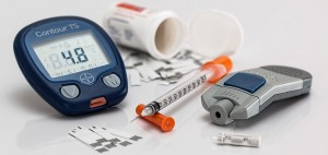 Stroke_Mengintai_Pengidap_Diabetes_-_Lapi_Laboratories.jpg