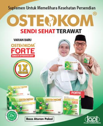 Osteokom_Suplemen_Nyeri_Sendi_Sehat_Terawat_2.jpg