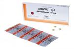 movix_tablet.jpg