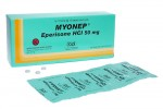 myonep_50mg_tablet.jpg